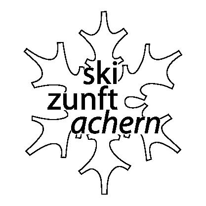 skizunft achern
